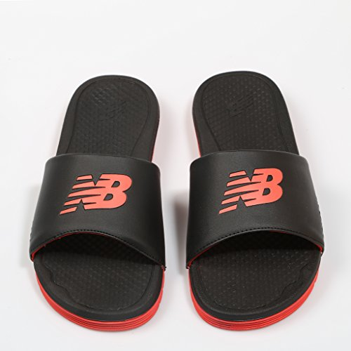 New Balance Chancla 3068 Pro BKG T-7 BRD