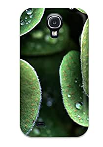 Tpu Craigp Shockproof Scratcheproof S For Computer Hard Case Cover For Galaxy S4