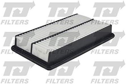 TJ QFA0535 Air Filter