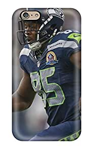 Muriel Alaa Malaih's Shop Hot seattleeahawks NFL Sports & Colleges newest iPhone 6 cases