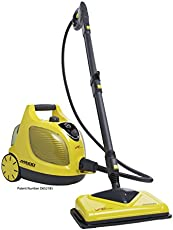 5 Of The Best Steam Cleaners For Bed Bugs
