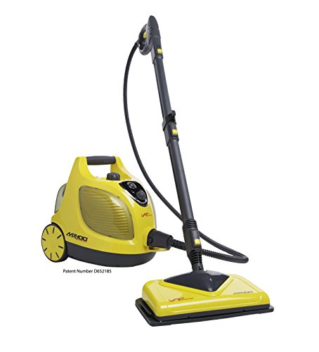 Best Steam Cleaner Review - Top 5 Steamiest List for Sep