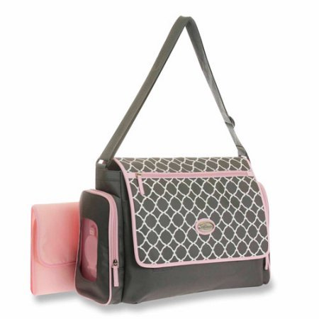 baby-boom-flap-messenger-9-pocket-baby-diaper-bag-with-quick-find-system-spacious-main-compartment-i