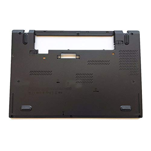Compatible for Lenovo ThinkPad T450S T440S Base Bottom Lower Case D Cover AM0SB000800