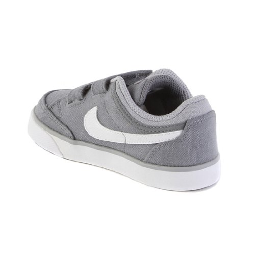 Nike, Jungen Babyschuhe - Lauflernschuhe Grau grau 27: Amazon.de ...