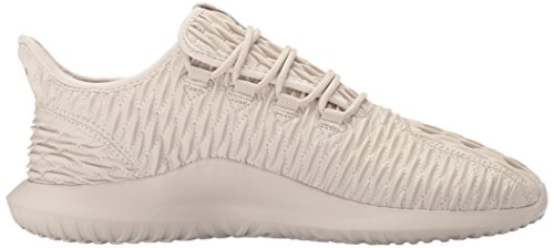 adidas Originals Männer Tubular Shadow Sneaker Klar / Braun / Bliss Bliss S