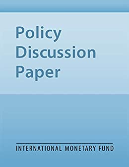 The State of Tax Policy in the Central Asian and Transcaucasian Newly Independent States (NIS): 93