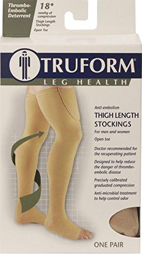 Truform-0810