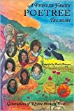 A Pioneer Poetree Treasury, Darla Petersen, 0965892603