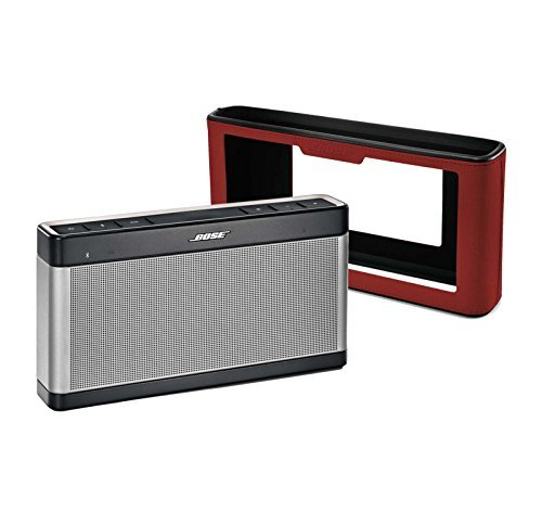 bose-soundlink-iii-bluetooth-speaker-bundle-w-deep-red-soft-cover