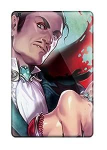 Best New Design Shatterproof Case For Ipad Mini 3 (vampire) UL4S3OT4AOGI0VVE