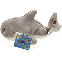 Webkinz Shark