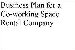 Fill in business plan