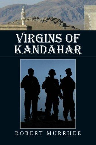 Download Virgins of Kandahar pdf