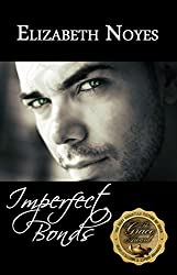 Imperfect Bonds (The Imperfect Series Book 3)