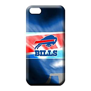 iphone 5c High Grade phone cases covers For phone Fashion Design case buffalo bills