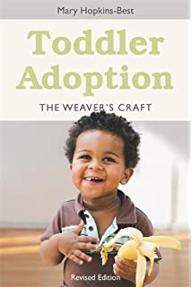 adoption parenting creating a toolbox building connections jean  toddler adoption the weaver s craft revised edition