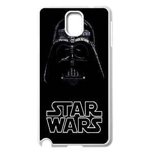 Custom High Quality WUCHAOGUI Phone case Star Wars Pattern Protective Case For Samsung Galaxy NOTE3 Case Cover - Case-18