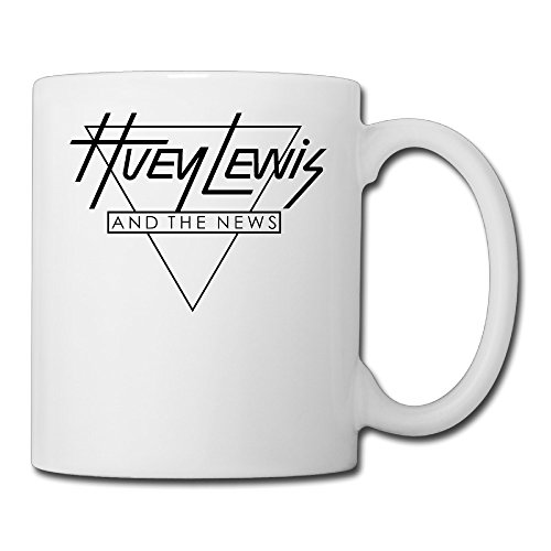 huey-lewis-the-news-picture-this-printing-porcelain-mugs-unique-cool-coffee-cups