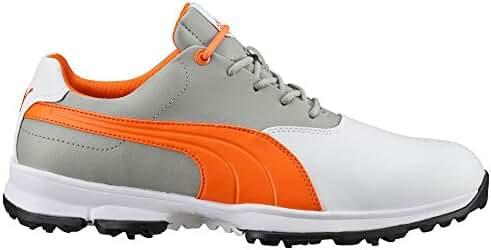 PUMA Men's Golf Ace Golf Shoe