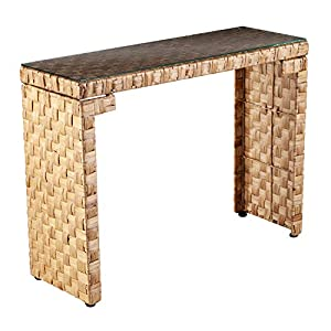 41r0rFy3QUL._SS300_ Beach & Coastal Living Room Furniture