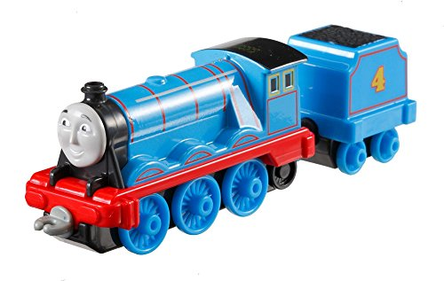 Fisher Price Thomas   Friends Adventures Train  Gordon