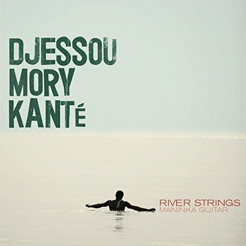 River Strings