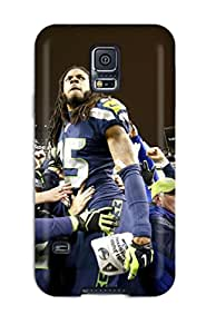 David R. Spalding's Shop seattleeahawks NFL Sports & Colleges newest Samsung Galaxy S5 cases 4604396K547864789