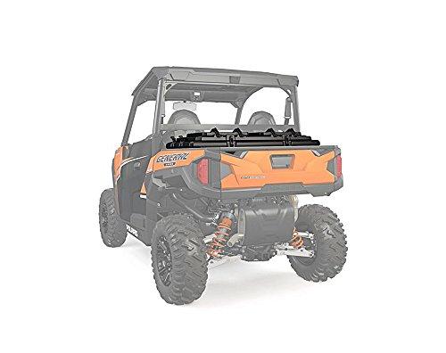 GENUINE POLARIS GENERAL 1000 LOCK & RIDE REAR CARGO BOX