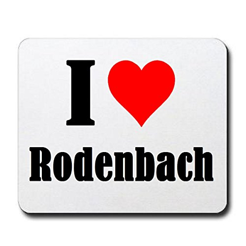 exklusiv-mousepad-i-love-rodenbach-in-white-a-great-gift-idea-for-your-partner-colleagues-and-many-m