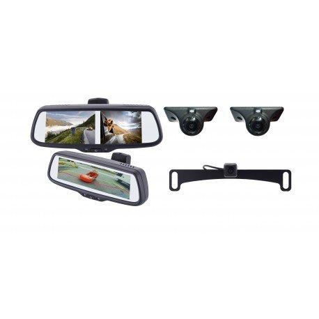 car blind spot camera - 8