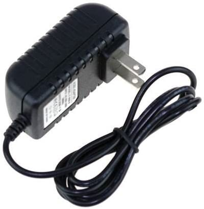 NEW AC//DC Adapter For HON-KWANG D12-08A Plug In Class 2 Transformer Power Supply