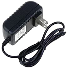 Accessory USA World AC Adapter For Sony ICF-SW7600GR Receiver Radio Charger Power Supply Cord