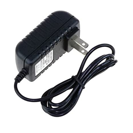 Generic Compatible Replacement AC Adapter Charger for AverMedia P0A3 AverVision 300 Aver Vision 280 Camera Power Cord