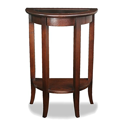 (Leick 10035 Favorite Finds Hall Stand)