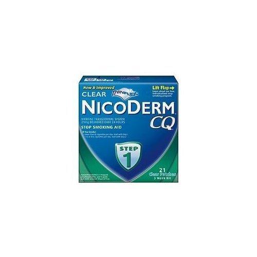 nicoderm-cq-step-1-4-week-kit-28-clear-nicotine-patches