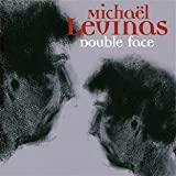 Double Face (11CD)