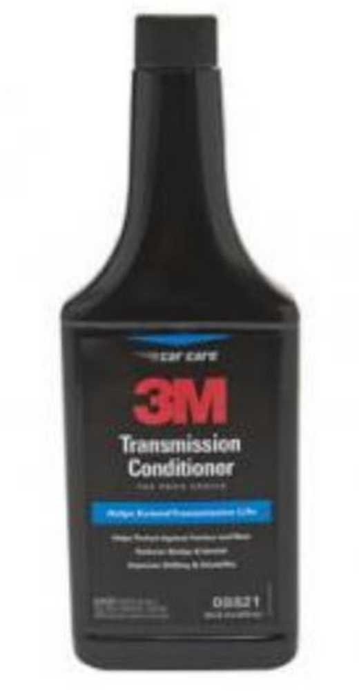 3 M伝送Conditioner – Extend Transmissionパフォーマンス、One Time 08821 B0083JLPPE