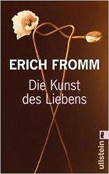 Book Die Kunst des Liebens