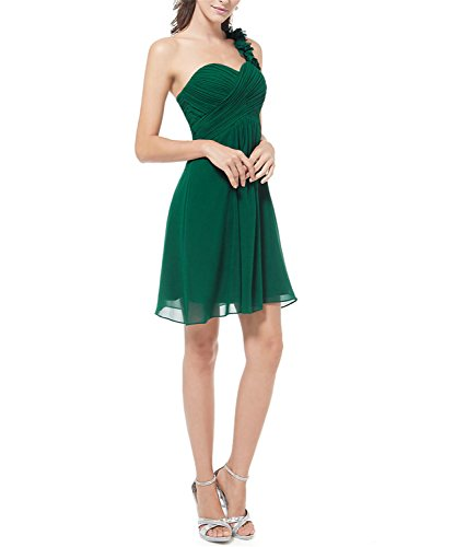Quick Delivery Special Occasion Dress - 3