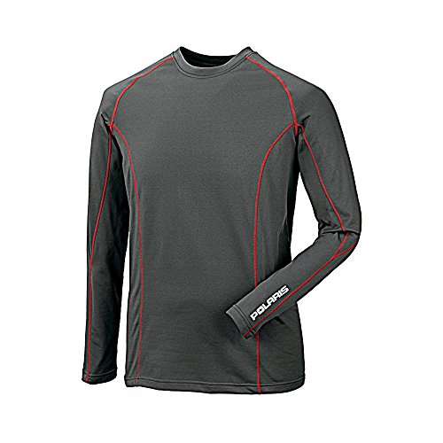 mens-polaris-klondike-base-layer-snowmobile-suit-protective-long-sleeve-tee-shirt-xx-large-286600712