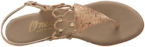 Onex Women's Holly Sandal Cork clearance with paypal clearance with credit card CrQ0YWdBsH