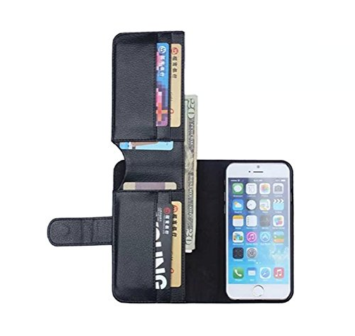 dreams-malltmnew-arrival-classic-2-in-1-premium-pu-leather-wallet-purse-case-for-apple-iphone-6-6s-4