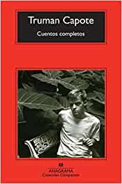 Cuentos completos: 623 (Compactos Anagrama): Amazon.es