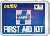 Orion Safety Products Cruiser Marine First Aid Kit by Orion Safety