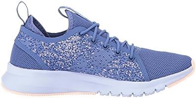 Reebok Women's Plus Lite TI Track Shoe: : DUAE TRADE