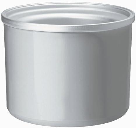 Cuisinart ICE 30RFB 2 Quart Freezer Bowl