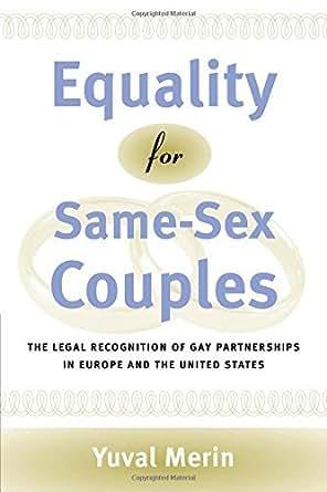 same sex partnerships in nicaragua