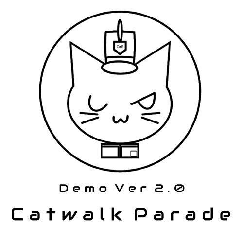 Chain - Catwalk Chain