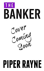 The Banker (Modern Love Book 3)
